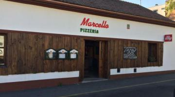 Marcello Pizzeria (thumb)